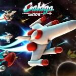 Galaga-Wars-Title