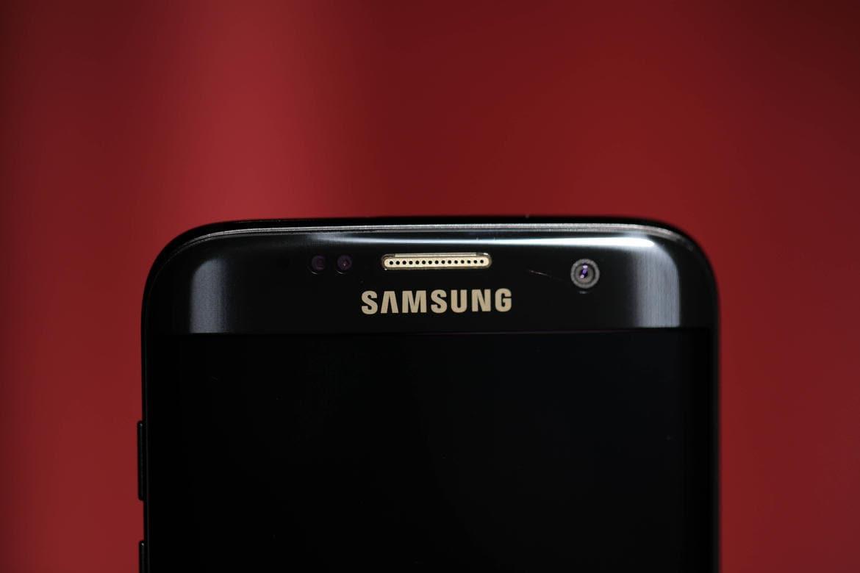 Samsung si guadagna un altro primato, di cui avrebbe fatto a meno: è il marchio più clonato del 2017 (foto)