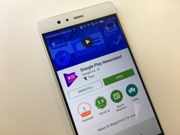 Google-Play-Newsstand-Novet-2-930x698-e1466946237604