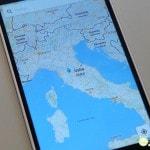 Google-maps-final-2