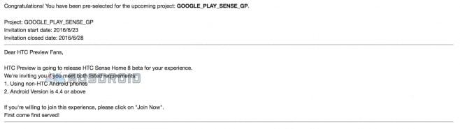 HTC-Sense-Home-8 non HTC