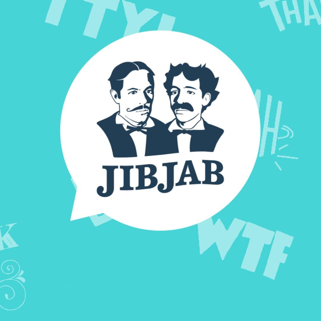 Creare GIF animate con la propria faccia: JibJab | AndroidWorld