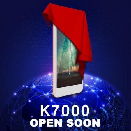 K7000-768x768