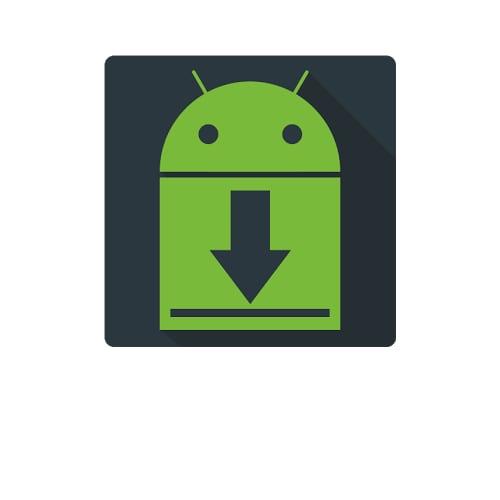 Loader Droid, un comodo download manager per il proprio smartphone (foto)