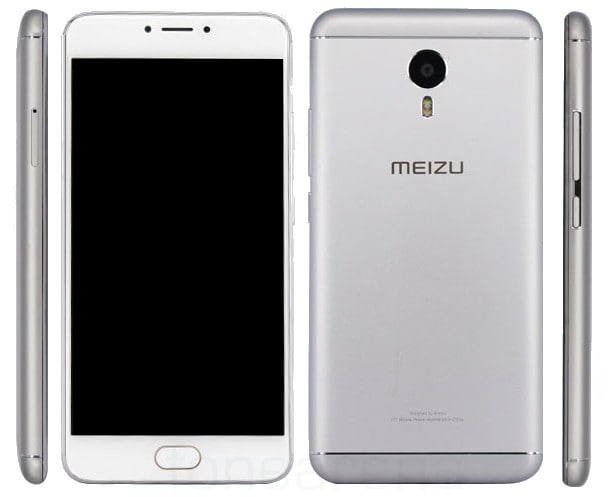 Meizu-Blue-Charm-Metal-2