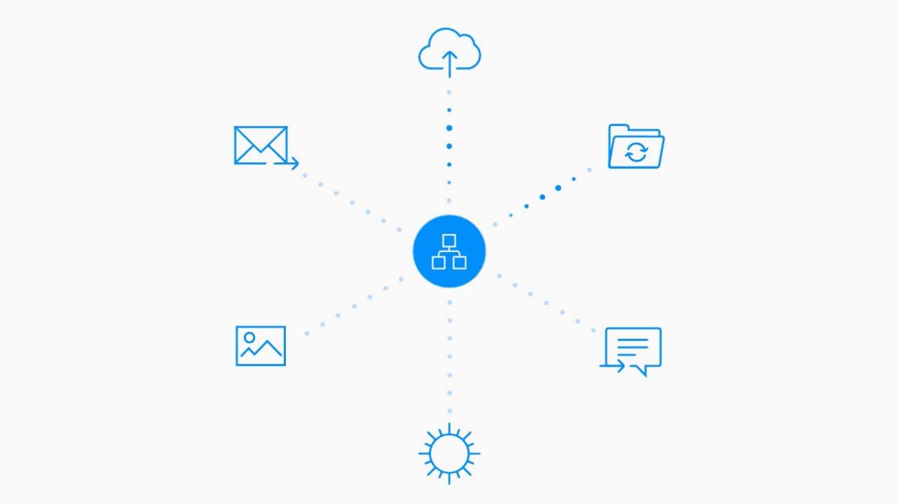 Microsoft-Flow-iOS