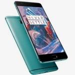 OnePlus-3-Green-KK