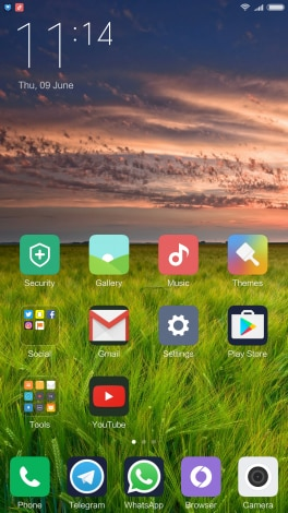 Screenshot_2016-06-09-11-14-45_com.miui.home