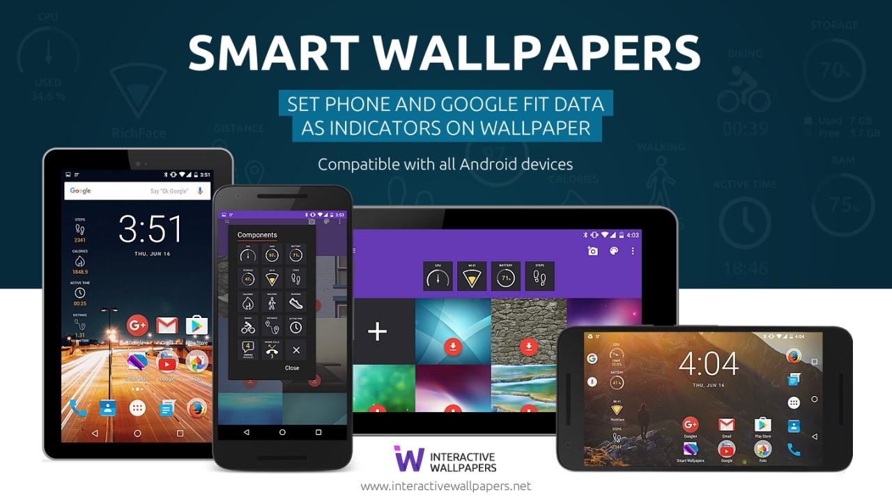 Smart Wallpaper (1)