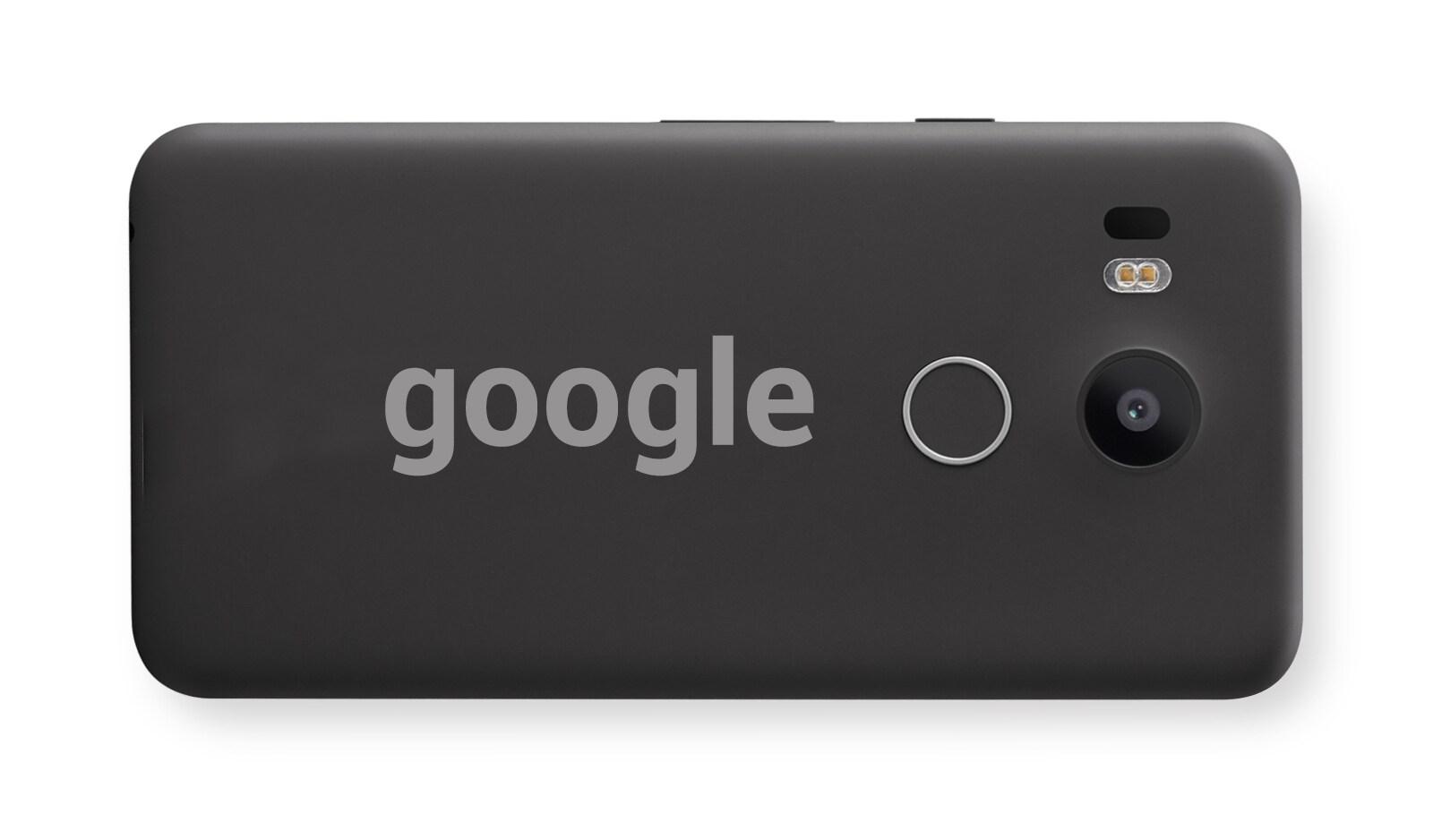 I Nexus di HTC non saranno Nexus: nuove conferme per i primi, veri Google-phone