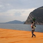 The-Floating-Piers-Christo-Street-View_1