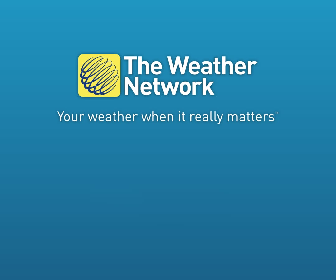 The Weather Network (1)