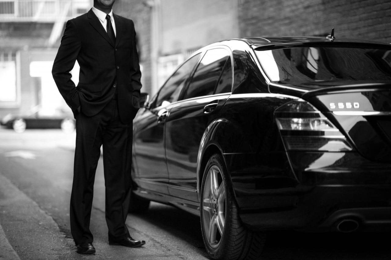 Uber farà rispettare i limiti ai conducenti controllando come guidano