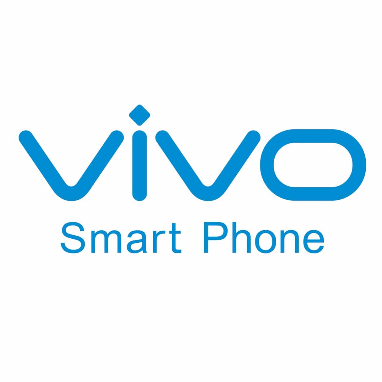 Suggestivi o bizzarri che siano, questi potrebbero essere i nomi dei primi smartphone Vivo in Europa