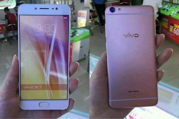 Vivo-X7-Plus-leak_1