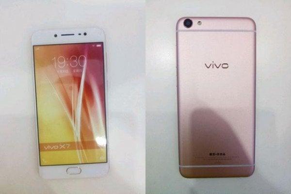 Vivo-X7-Plus-leak_2