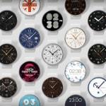 WatchMaster-watchface-5