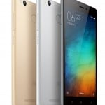 Xiaomi Redmi 3s - 3