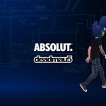 absolut-deadmau5