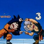 fusione-wind-3