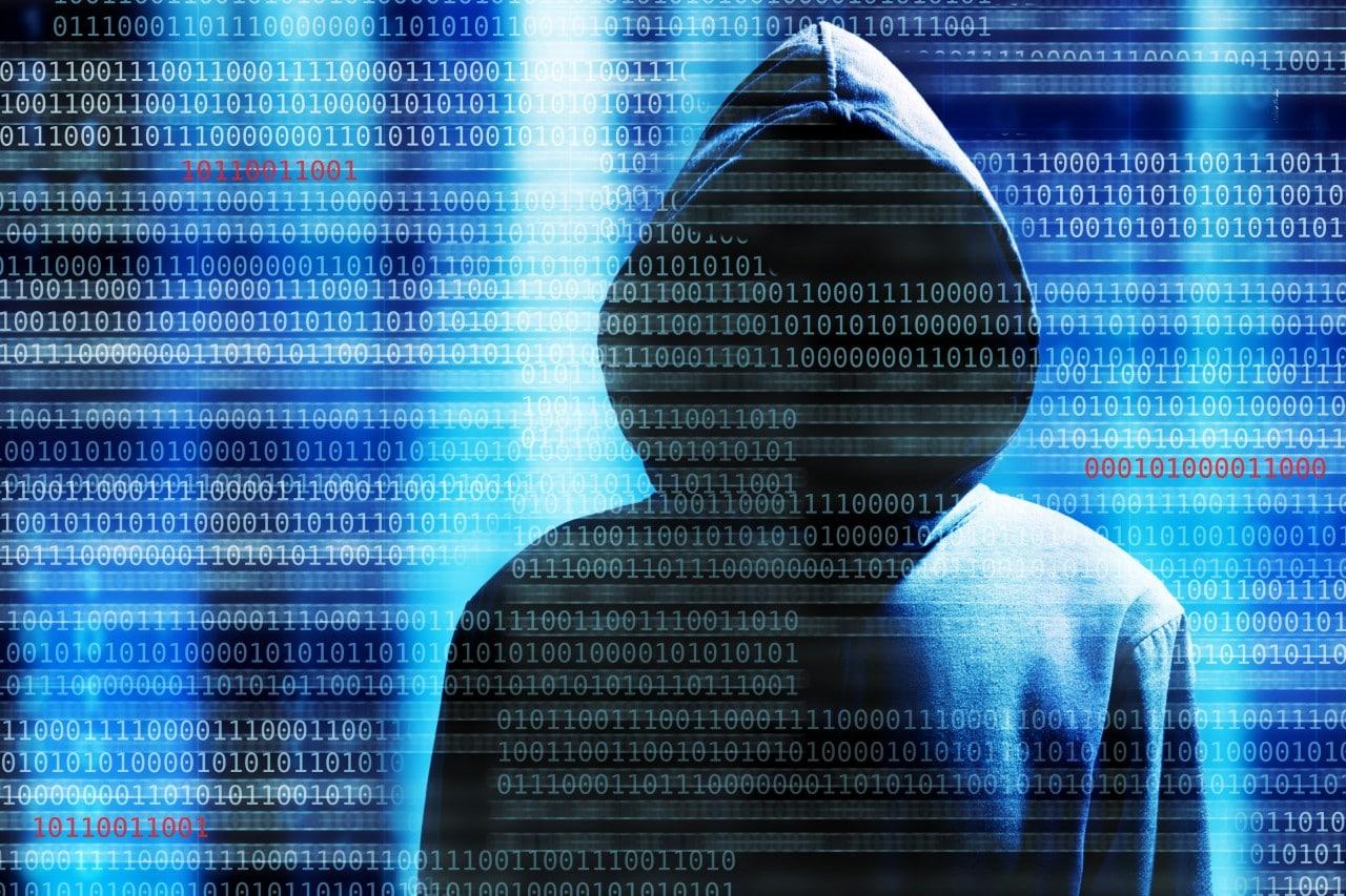 hacker-fhd