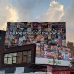 nexus2cee_lgbt-be-together-not-the-same-1