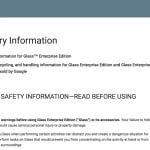 regulatory-information-google-glass-help-2016-06-24-12-36-21