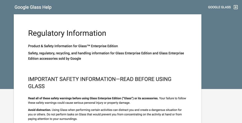 regulatory-information-google-glass-help-2016-06-24-12-36-21