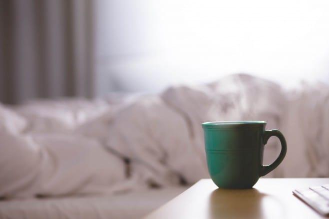 svegliarsi final