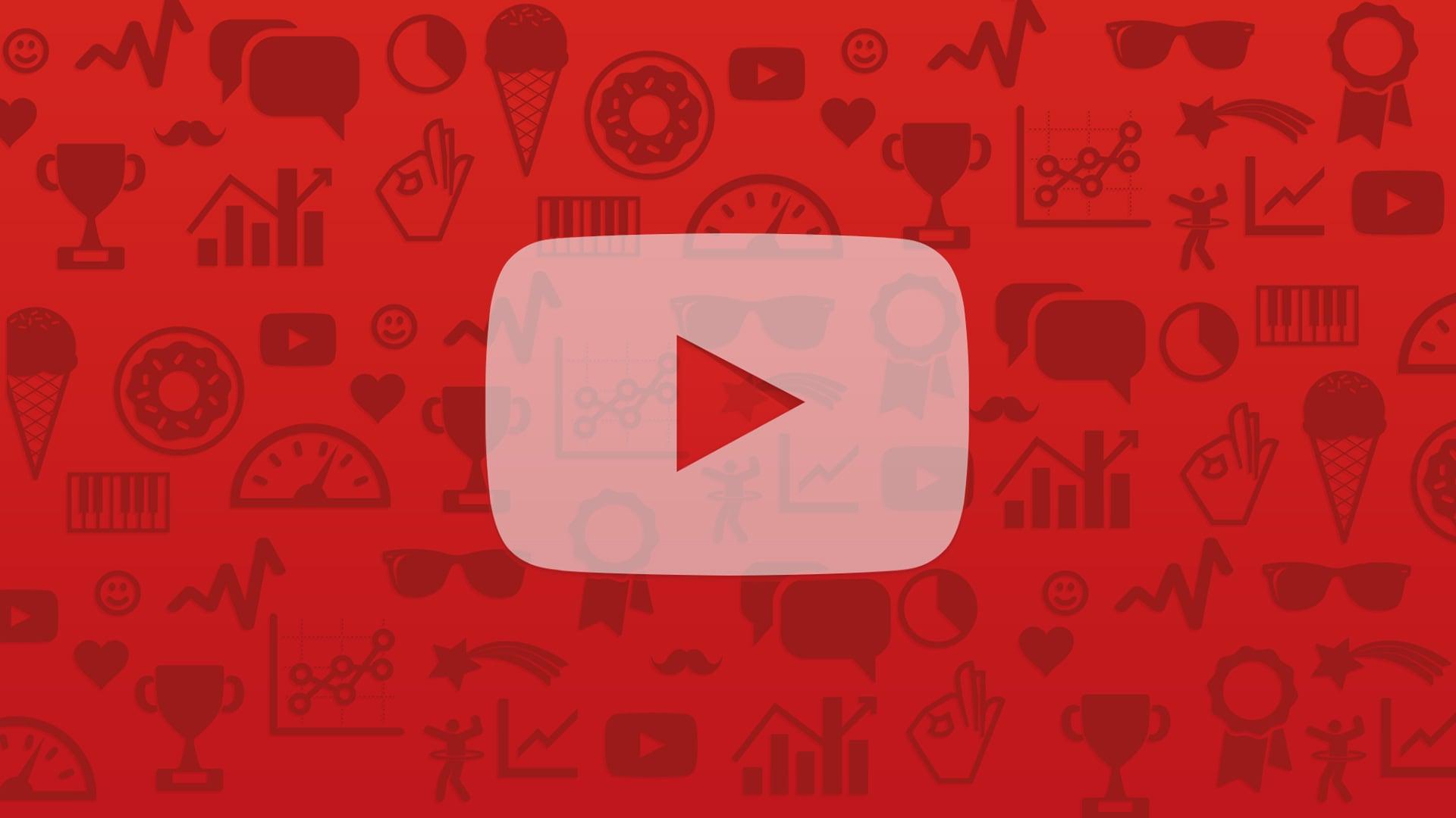 Vediamo cosa nasconde il codice della versione v11.38 di YouTube (download apk)