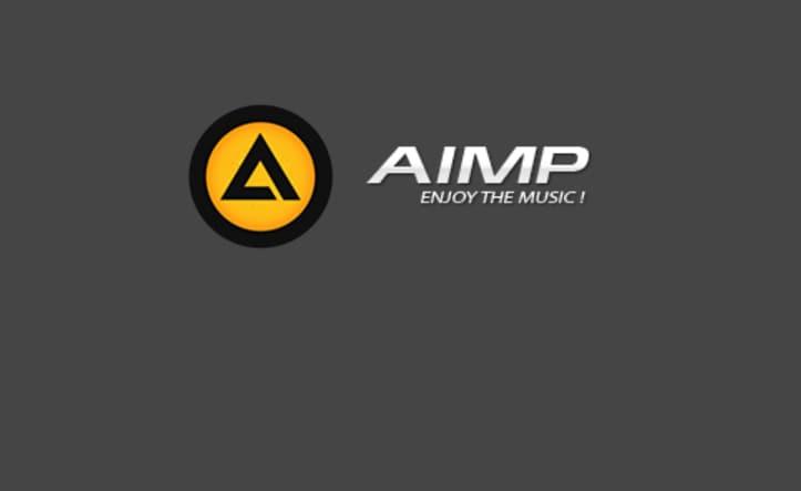 AIMP (head)