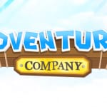 Adventure-Company