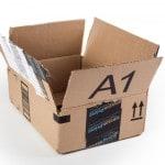 Amazon-pacchetto-Final-istock-6