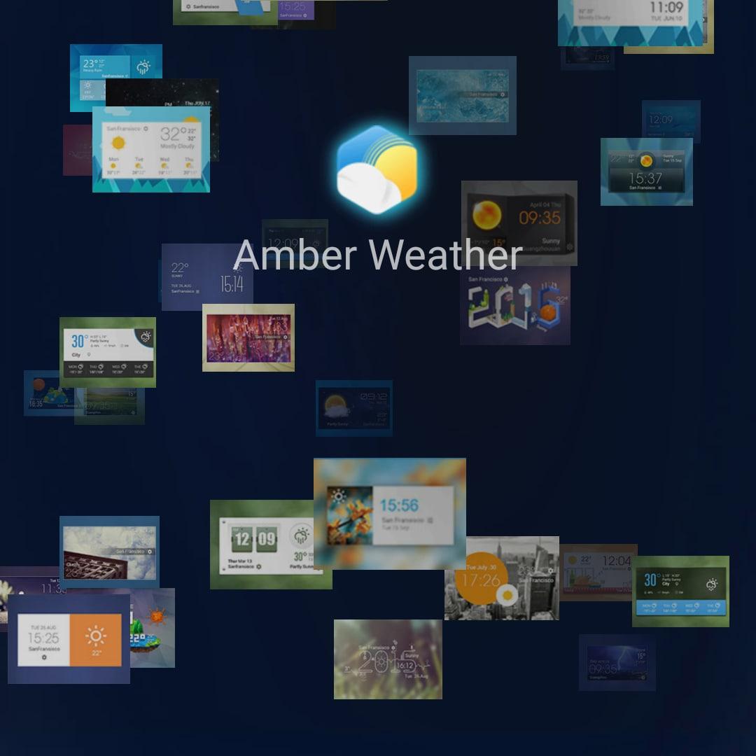 Amber Meteo (1)