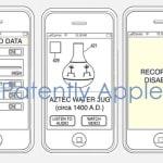 Apple-brevetto-registrazione-concerti
