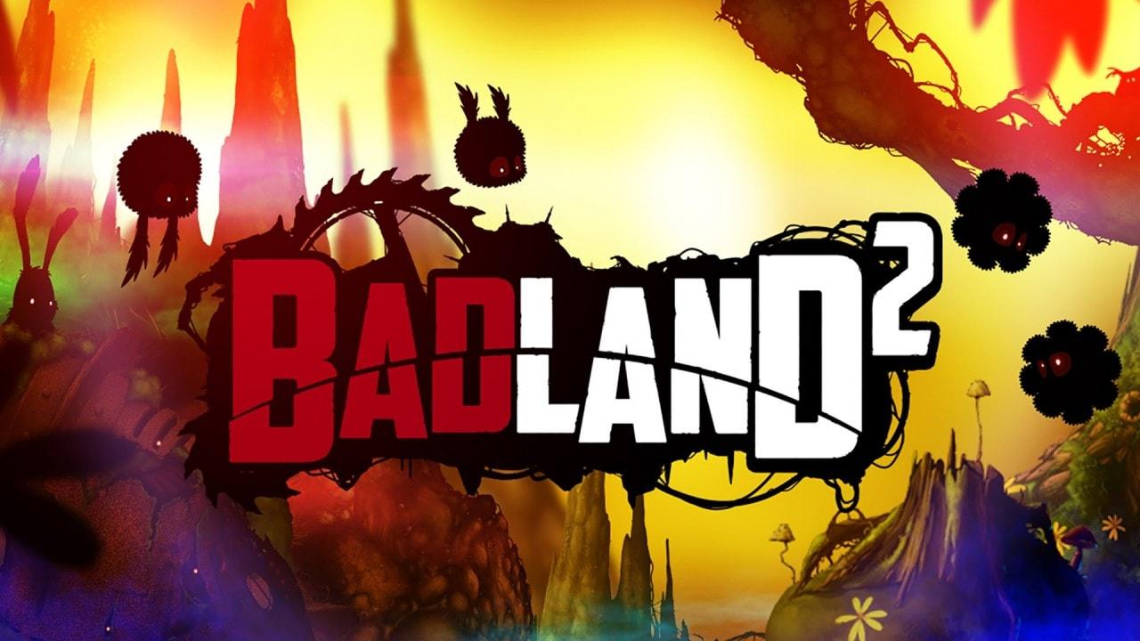 BADLAND 2 arriva sul Play Store, ma sotto etichetta Clean Master e quindi con tanti in-app (aggiornato)