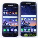 Confronto-Samsung-Galaxy-S7-S7-edge-1