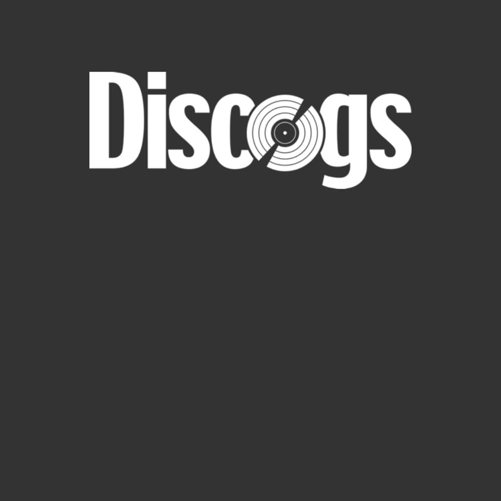 Sull'app di Discogs è ora possibile comprare e vendere vinili e altri supporti fisici