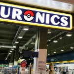 Euronics-pokemon