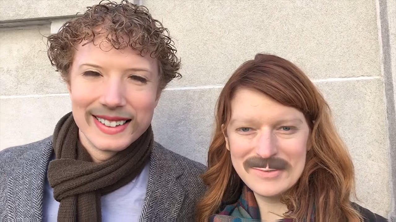 Face Swap Live Android