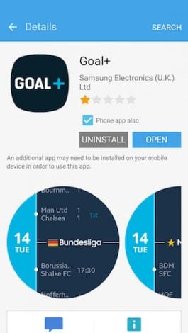Game-Football-Gear-S2-Tizen-Smartwatch-Experts-1