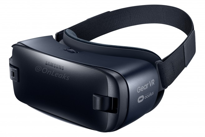 GearVR-2016-Press