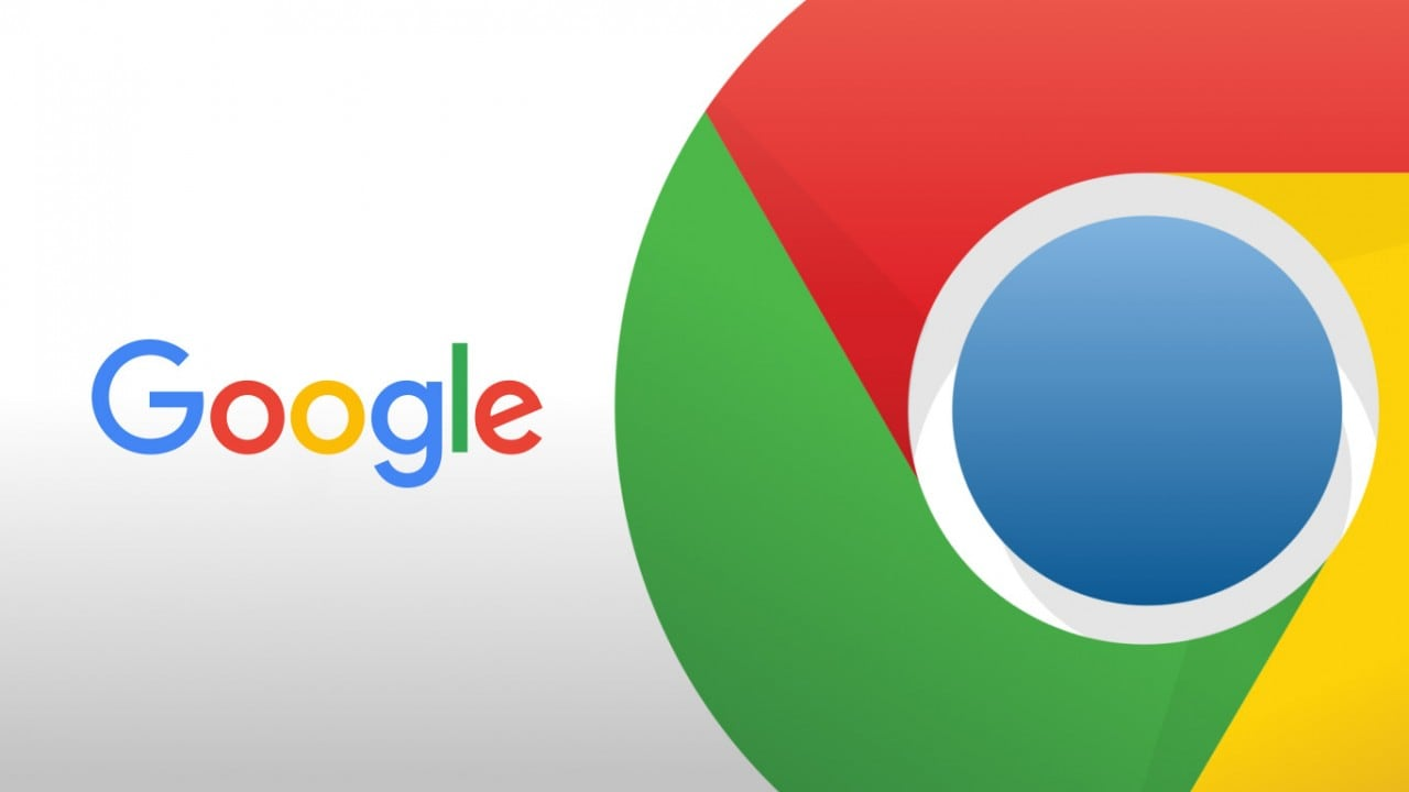 Google Chrome Final 3