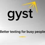 Gyst (1)