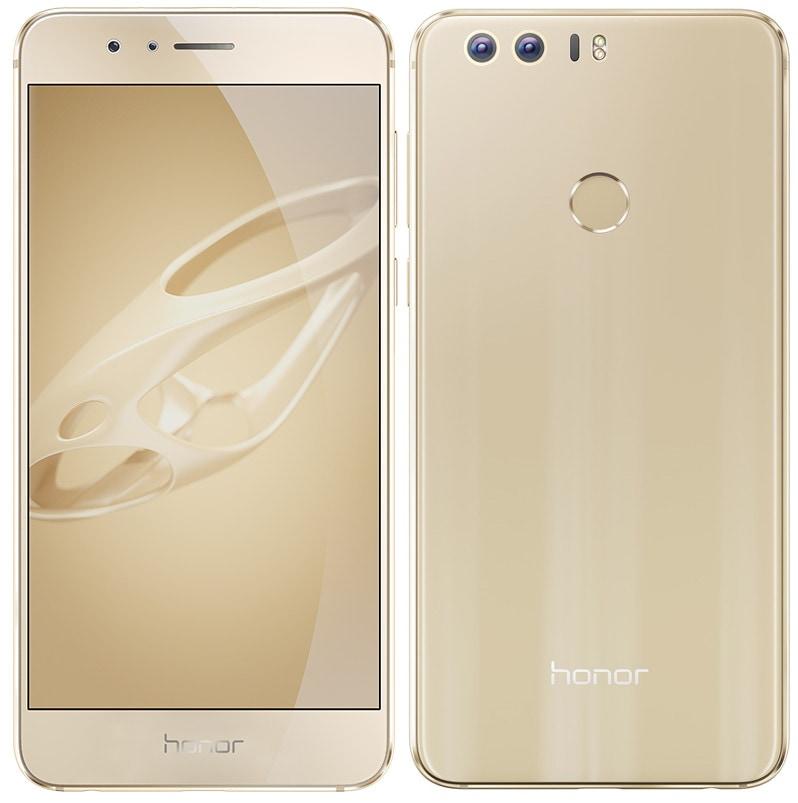 Honor 8 - 1