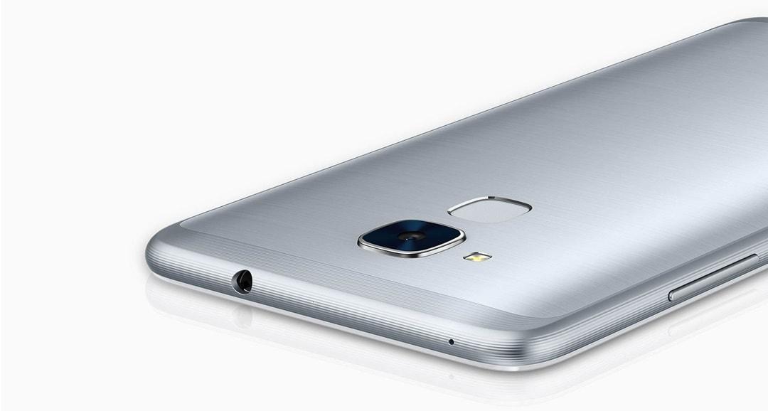 Huawei GT3 01