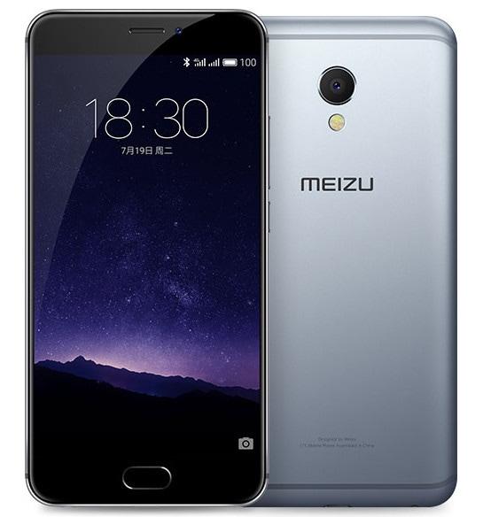 Meizu MX6 ha collezionato 3,2 milioni di prenotazioni in Cina, ma ne vale davvero la pena?