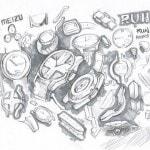 Meizu-smartwatch-teaser