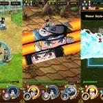 NARUTO-SHIPPUDEN-Ultimate-Ninja-Blazing