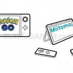Nintendo-NX-Pokémon-GO